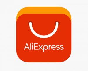 aliexpress kaufen online